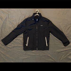 Men's DKNY Jacket (Large)